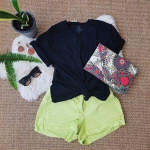 🆕️ Listing! J.Crew Chino Shorts